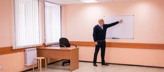 Лечение игромании в Краснодарском крае